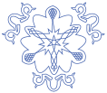 Real Tuls Logo